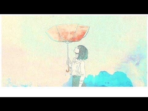 米津玄師  MV「アイネクライネ」 - YouTube