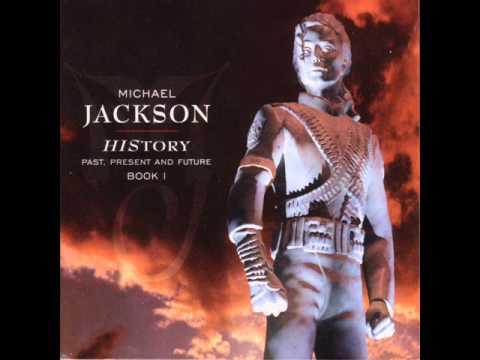 Michael Jackson Money [Audio HQ] - YouTube