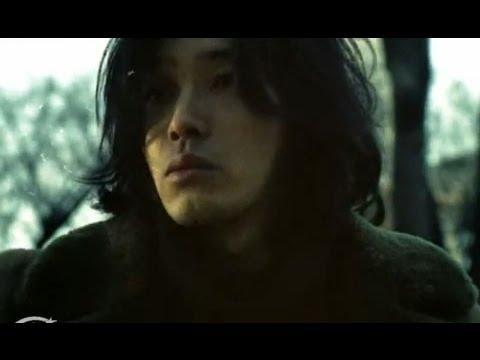 斉藤和義 - 喜びの唄 - YouTube