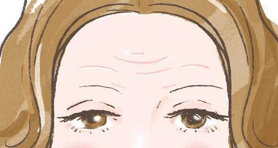 目力アップと同時に美容と健康も手に入ると話題!!「眼瞼下垂手術」の口コミ