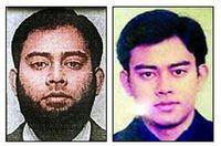 【イスラム国IS】元立命館大学准教授がバングラデシュ飲食店襲撃テロに関与か?立命館の恐るべき実態とは - NAVER まとめ