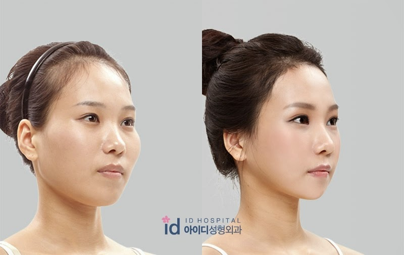今年のミスコリアが決まったが…「全く同じ顔に見える」と中国紙や香港紙は散々な評価を紹介