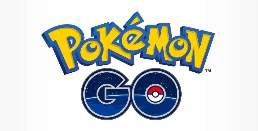 『Pokemon GO』任天堂のポケモンが