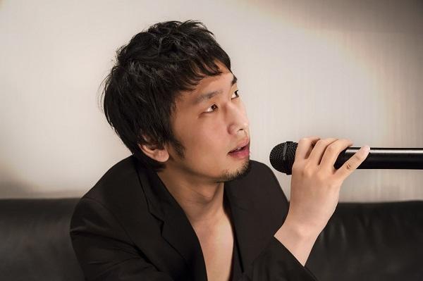 胸がキュンキュン☆ カラオケで男性に上手に歌われたら好きになってしまいそうな曲4選! - エキサイトニュース(1/2)