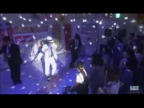 スーパースター 2割引き #15【LIFE!2】 - YouTube