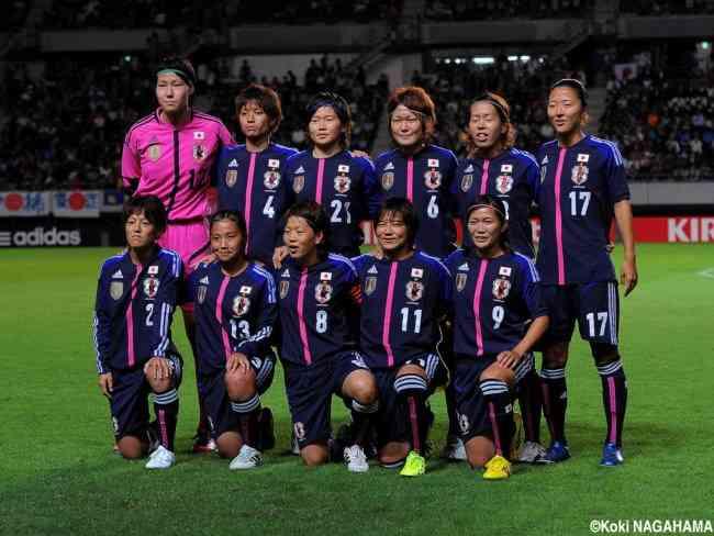日本「これが日本代表のサッカーチームww」→「世界各国のサッカーチームを教えてくれ」海外の反応 | 【海外の反応】タメナル