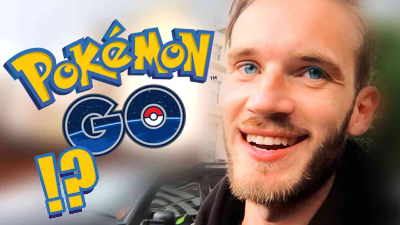 FASTEST WAY TO CATCH POKEMONS! - POKEMON GO #2 - YouTube