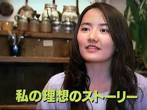 女子大生社長・椎木里佳「美談ツイート」が炎上 「勝ち組の自己満足」「優越感に浸りたいだけ」