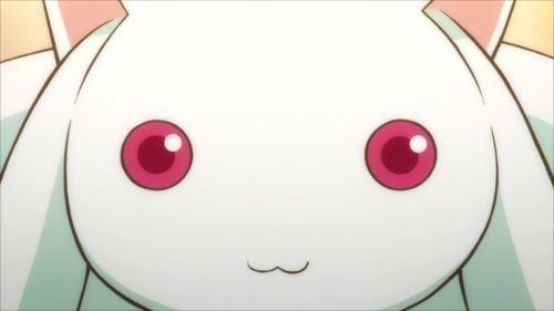 嫌いなアニメキャラランキングトップ50 | ailovei