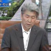 鳥越俊太郎さん「外国人参政権」についてデタラメをテレビで発言、視聴者を騙す - NAVER まとめ