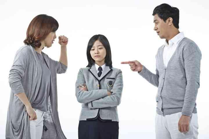 「キラキラネームを変えたい」打ち明けたら親が激怒…同意がなくても改名できる? (弁護士ドットコム) - Yahoo!ニュース