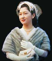 皇后美智子さまの素敵すぎるほんわかエピソードまとめ - NAVER まとめ