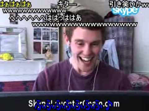 心の底から笑いたい人への動画(コメント付き) - YouTube