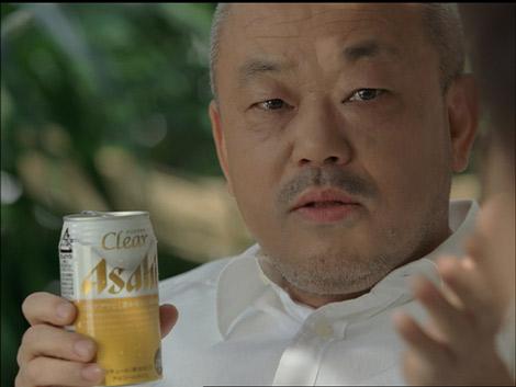 酒好きそうな有名人
