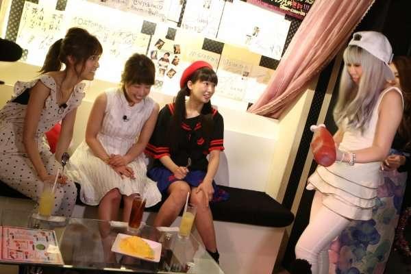 中国人「日本の黒歴史:30年前の日本人のマナーは今の中国人を笑えない」 中国の反応 | 中国四千年の反応! 海外の反応ブログ