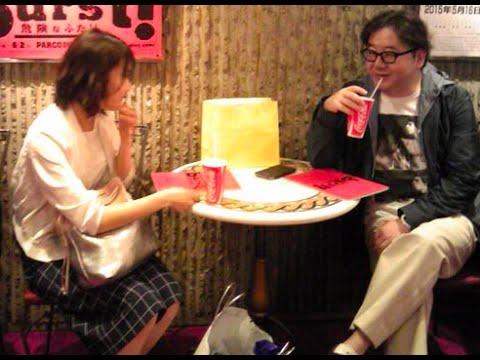 HKT48指原莉乃が「(秋元康に)お前がなんでスターになれないのか教えてやる」と言われたエピソードを披露