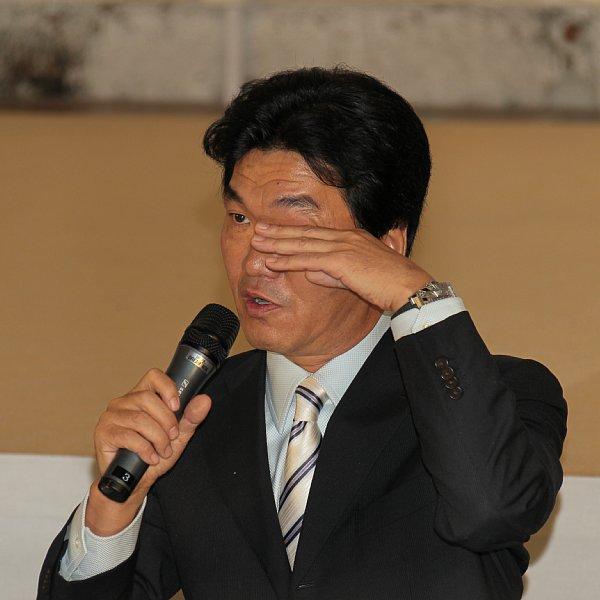 島田紳助氏を失ったテレビ業界 関係者からはいまだに待望論根強く - ライブドアニュース