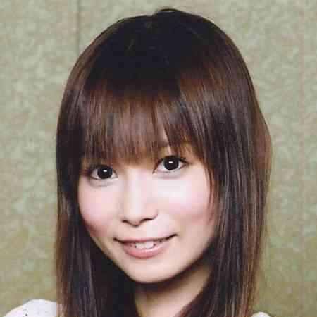 昨日はドラクエ、今日はポケモンを絶賛の中川翔子がオタクに嫌われ始めた!? | アサ芸プラス