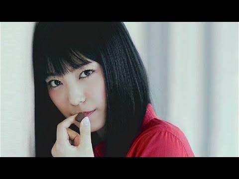 miwa CM 森永製菓 ベイク 「やいちゃってんじゃないの」篇 - YouTube