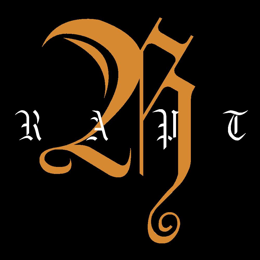 RAPT |   RAPT×読者対談〈第98弾〉サブカルチャーに隠された悪魔の紋章。