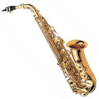 習った事ある、習ってる楽器は?