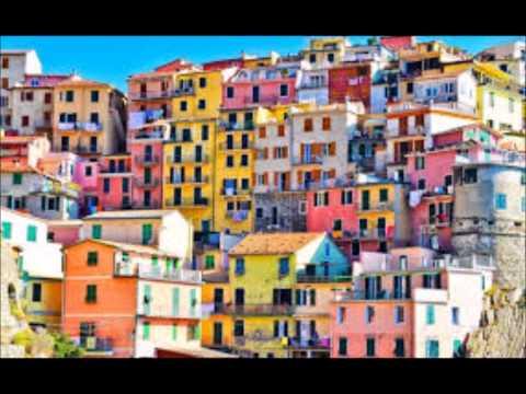 色彩都市 - 大貫妙子 - YouTube