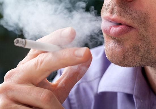 タバコ、室内や服の付着物が強力な発がん性物質放出!受動喫煙の数十倍、数カ月も放出 - ライブドアニュース