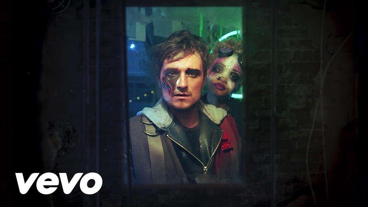 DJ Snake - Middle ft. Bipolar Sunshine - YouTube