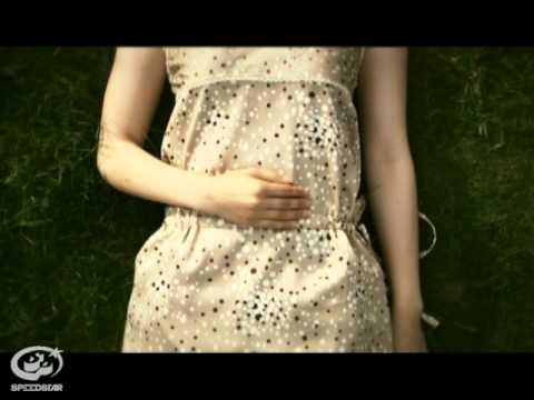 くるり - Superstar - YouTube