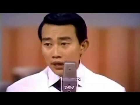 いつでも夢を 橋幸夫・吉永小百合 Hashi Yukio・Yoshinaga Sayuri - YouTube