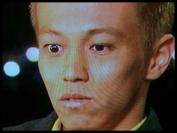 日テレ「NEWS ZERO」に出演した本田圭佑の目に心配の声