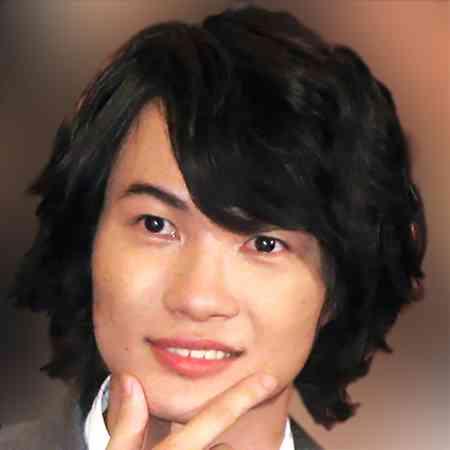 志田未来の熱愛否定で神木隆之介は「女友達とお泊りするチャラ男」に確定!