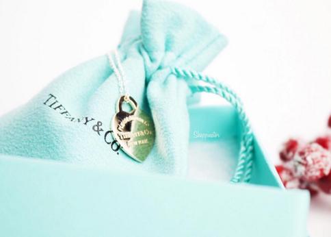 2万円台から!大切な人への最高の贈り物♡ティファニーをプレゼントしたら間違いなし!-STYLE HAUS(スタイルハウス)