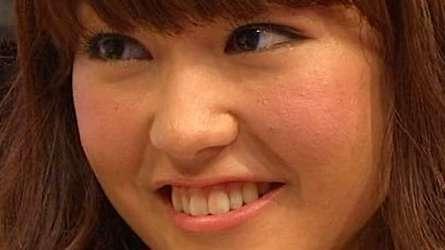 桐谷美玲、運転免許取得を報告「やっと手に入れた」
