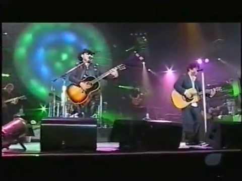 めぐり逢い  -  CHAGE&ASKA - YouTube