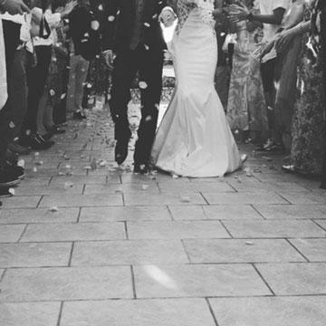西山茉希、結婚記念日報告に「うまくいってて良かった」と安堵の声 | 日刊大衆