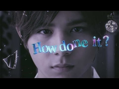 全 金田一Neo OP - YouTube