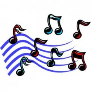 音楽そのものが苦手な方いますか?