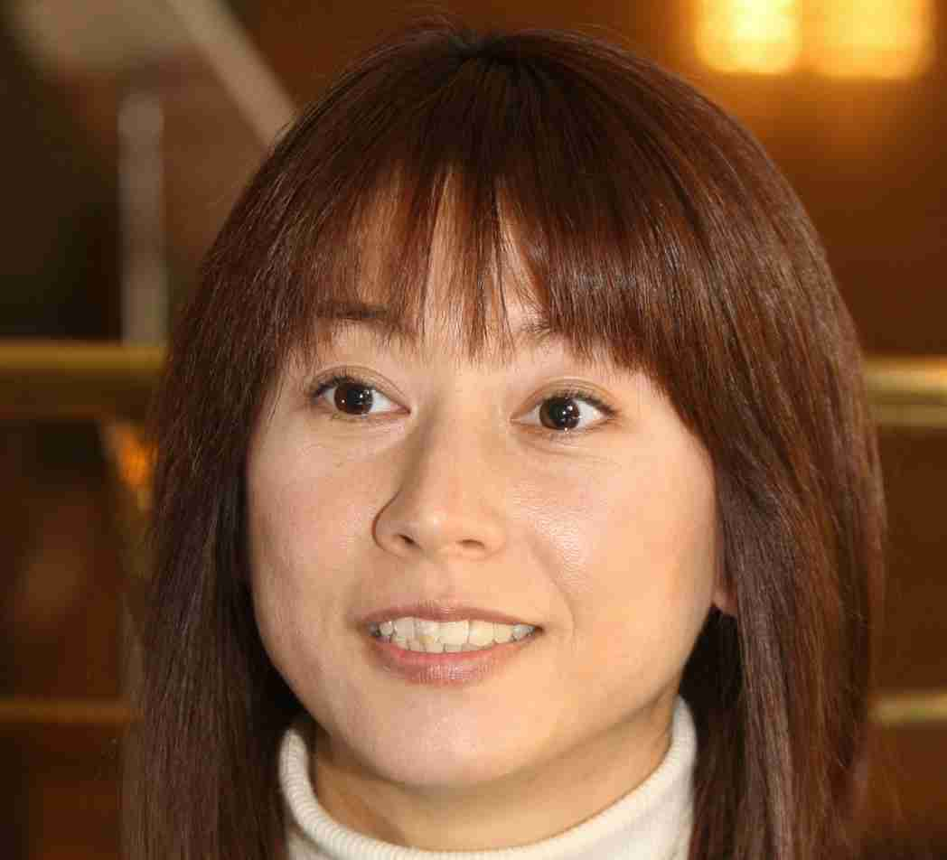 千堂あきほ、盗聴マネ逮捕事件の真相告白 始まりは自宅などに届いた怪文書だった (デイリースポーツ) - Yahoo!ニュース