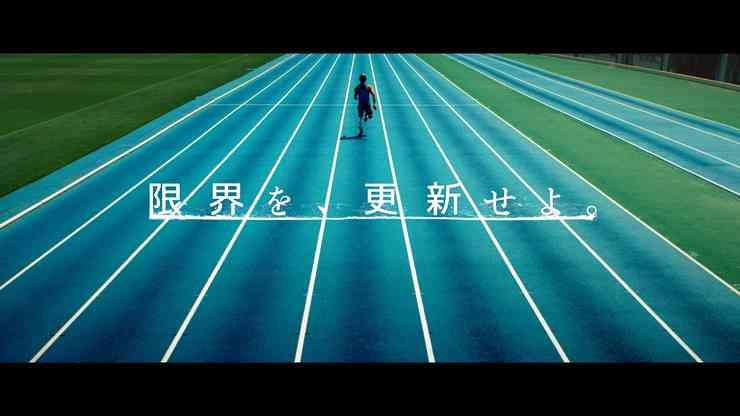 NHK:リオ・パラリンピックを毎日生中継 二階堂ふみナレーションの特別動画も公開 - ネタりか
