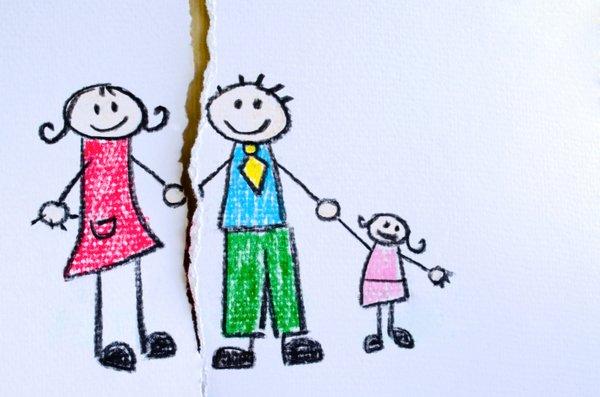 恋愛至上主義や個人主義が進んだ結果ついに結婚制度が崩壊へ