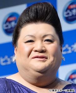 CM女王マツコ・デラックス苦悩、スポンサーが「番組降板」を懇願