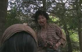 日本の「時代」を貶めるNHK - BBの覚醒記録。無知から来る親中親韓から離脱、日本人としての目覚めの記録。