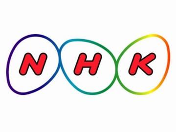 NHKだけ映らない機器設置の男性に受信料1310円支払い命令 東京地裁「機器取り外せる」 男性が反論「今度は溶接して司法判断仰ぐ」