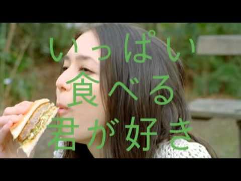 TVCM - ≪ファンケル≫カロリミット - YouTube