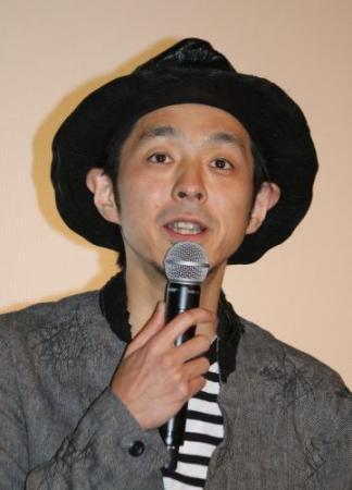 海外で好評の宮藤官九郎監督最新作 日本でも首位 (スポニチアネックス) - Yahoo!ニュース