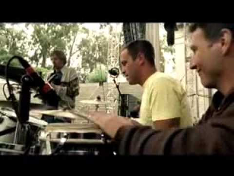 Jack Johnson - Better Together - YouTube