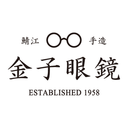 金子眼鏡 | KANEKO OPTICAL