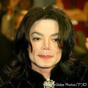 マイケル・ジャクソンさん、エマ・ワトソンとの結婚望んでいたと元主治医 エマが11歳の頃から夢中