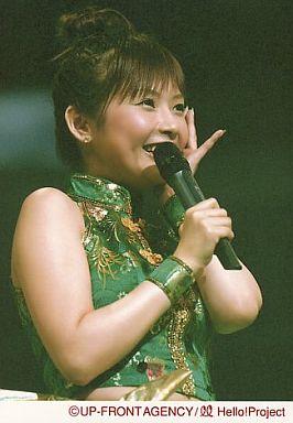 """吉澤ひとみに体重約70kg時代、モーニング娘。""""激太り""""期の自分にツッコミ。"""